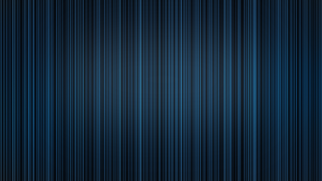 Download Wallpaper Vertical Stripes 1366x768 The