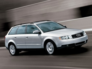 Download Wallpaper Audi Q7 S-Line (1920x1080). The Wallpapers, photos