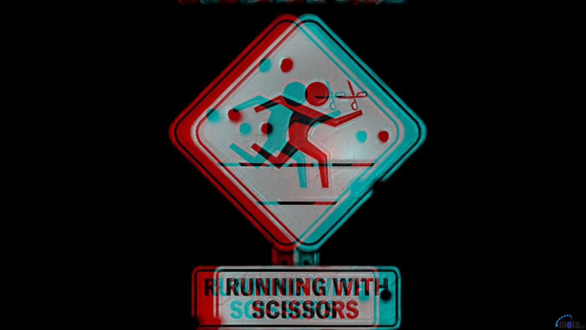 running with scissors thesis Find this pin and more on displaying your scissors by racing knife making jogging trail running design store design digital marketing innovation thesis.