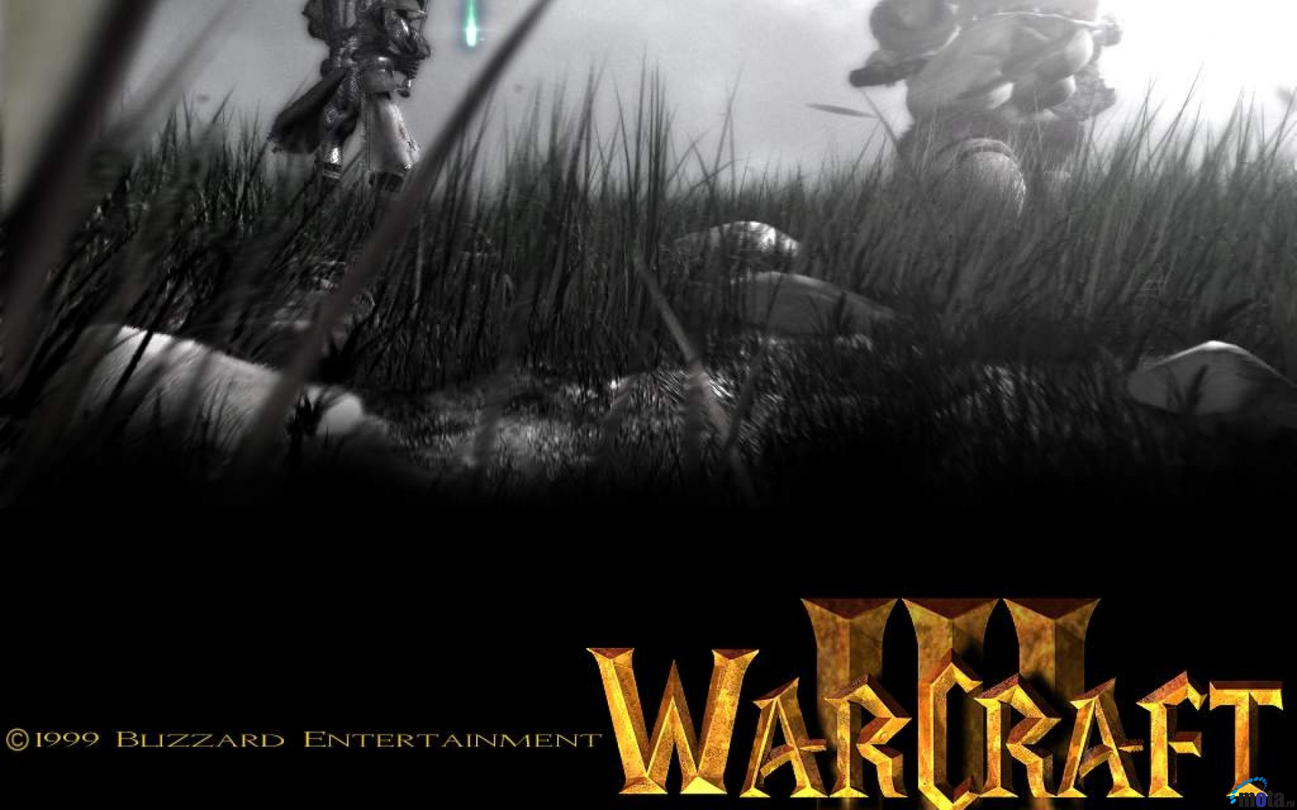 World of waraft porn adult womens