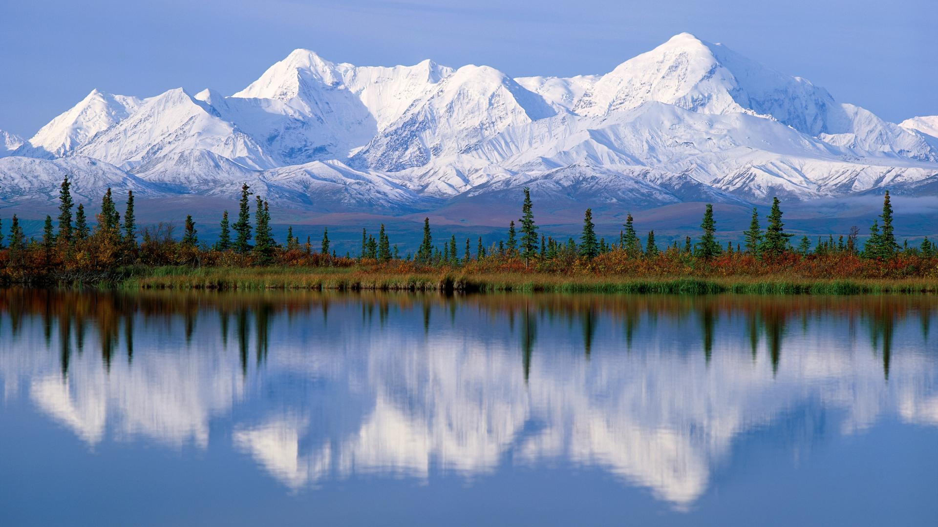 Background Pictures Beautiful Photos, Photo Gallery Alaska high resolution pictures