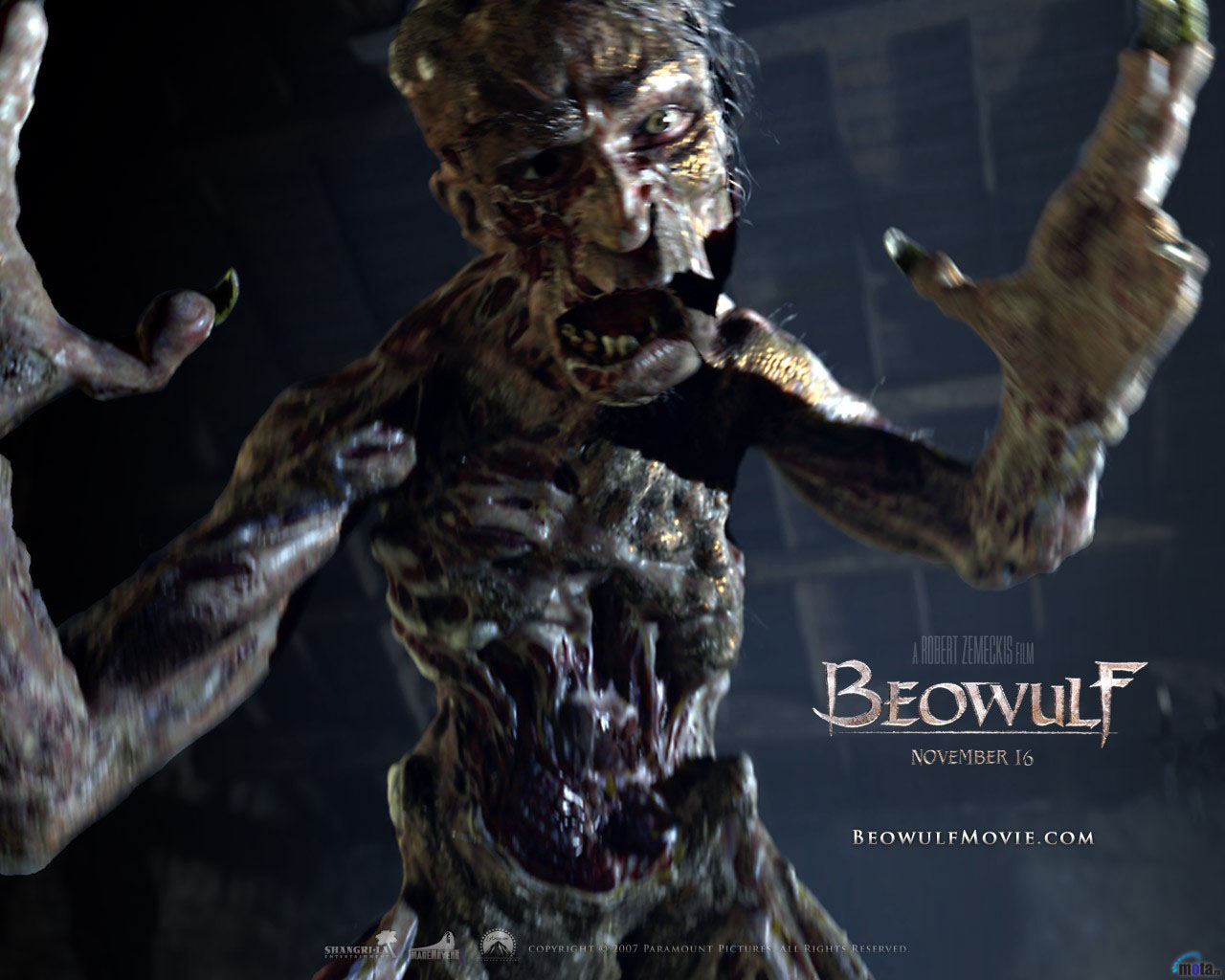 beowulf tragic love story King beowulf the story then jumps ahead many years beowulf is now the beloved and wise king of the geats selma the witch is beowulf's love interest.