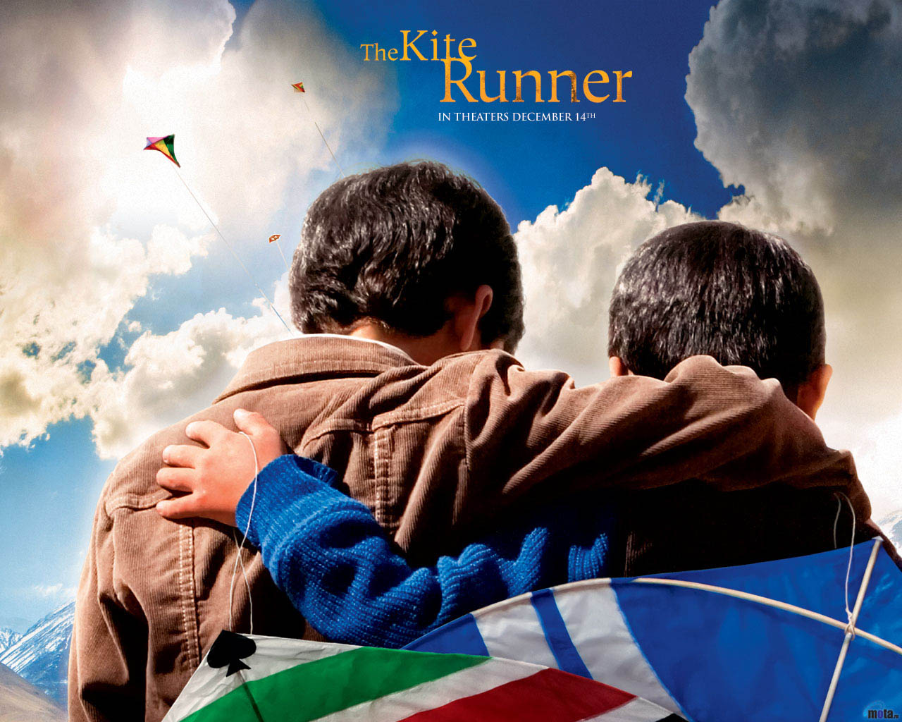 kite runner a boy who The kite runner is set primarily in afghanistan, but it also includes chapters set in america and pakistan spanning a time period from roughly 1973-2002, the kite runner begins with an anonymous narrator reflecting on the ways his past have shaped his personality and life.