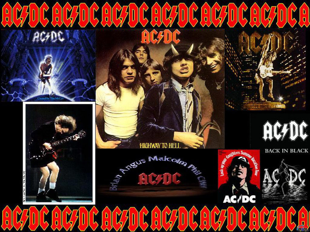 Download ac/dc highway to hell mp3.
