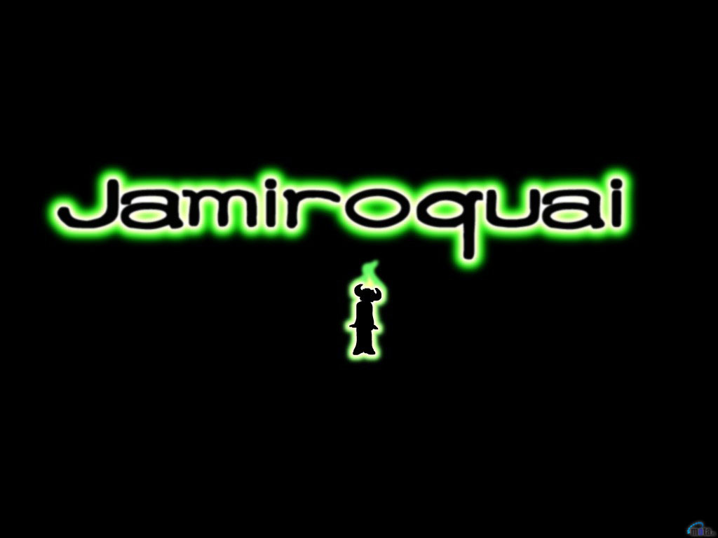 Listen to cloud 9, the 2nd single from jamiroquais new album - street stalkin