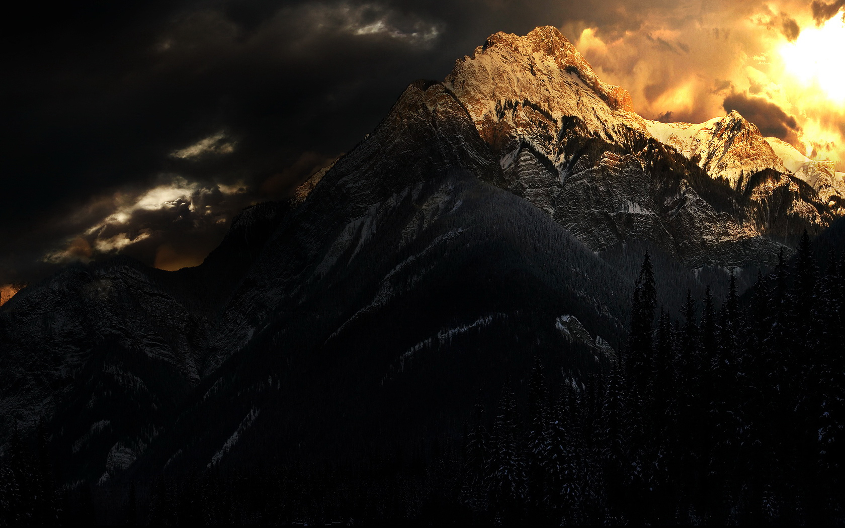 the-black-mountains-pictures