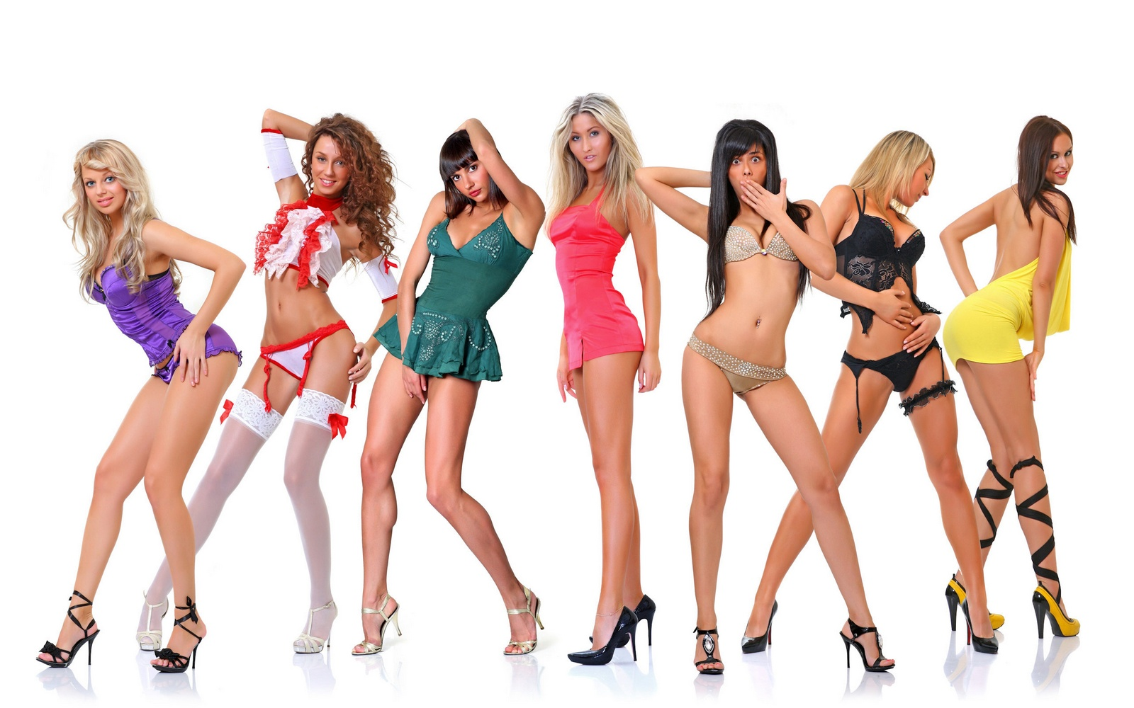 s-sexy-female-music-group-m-girls