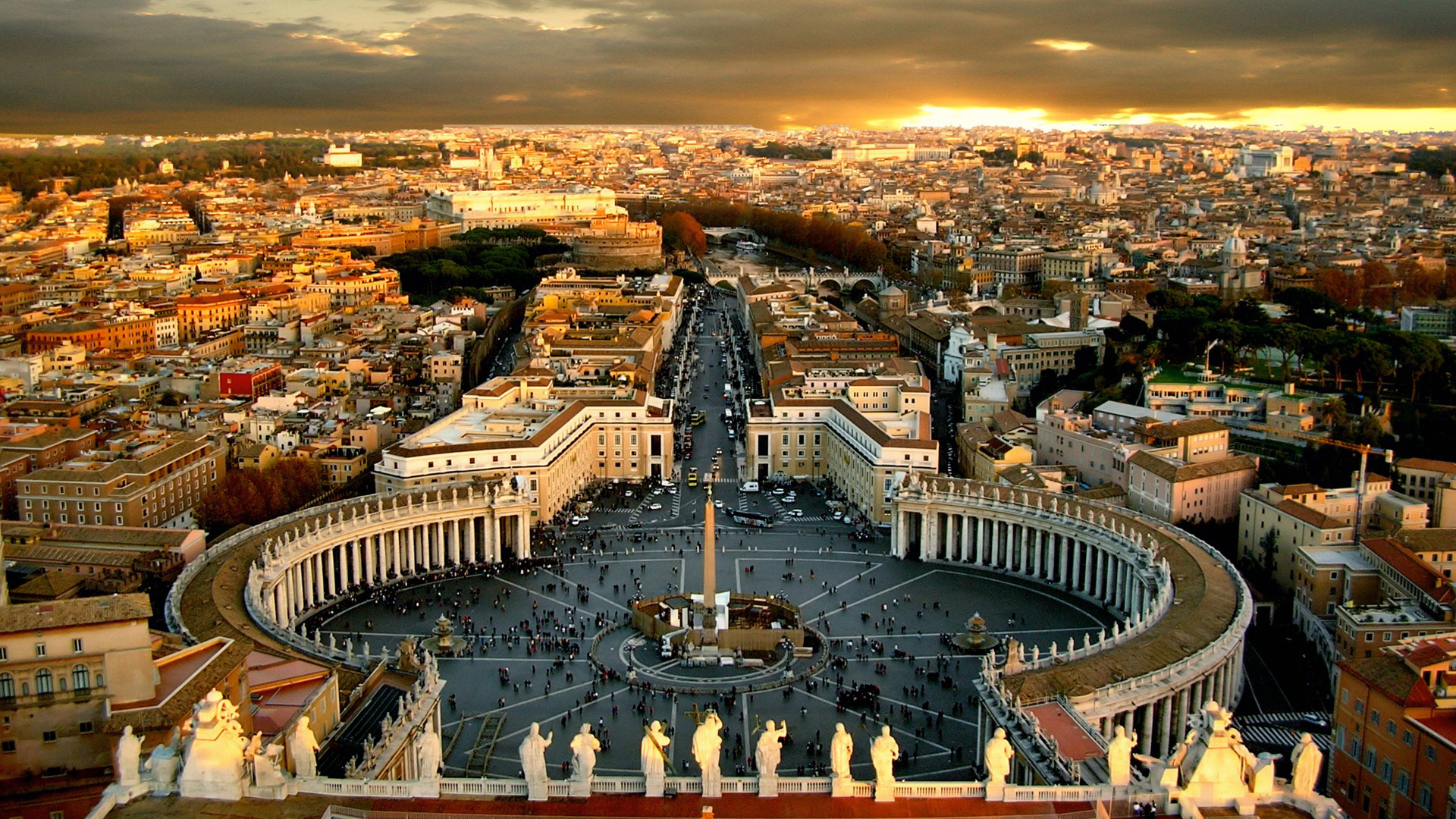 study guide the baroque in italy