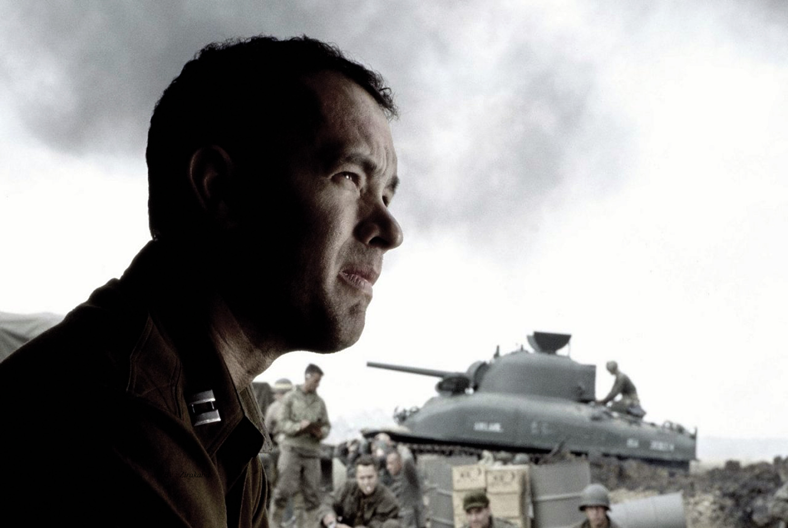 saving private ryan editing techniques used description of the film or performance s general theme p Ielts cue card sample 15 - your favourite movie what is the theme of the movie/ film the pianist, saving private ryan, black hawk down, apocalypse now.