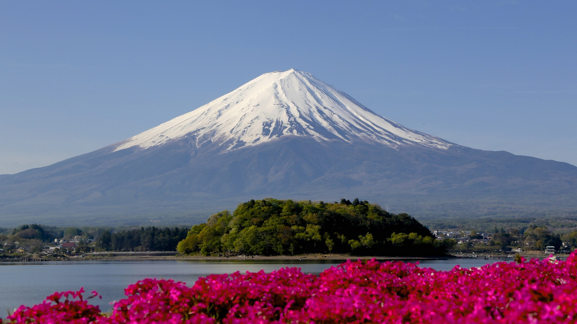 Pictures of mount fuji A Day Trip to Mount Fuji from Tokyo - Chapter Travel
