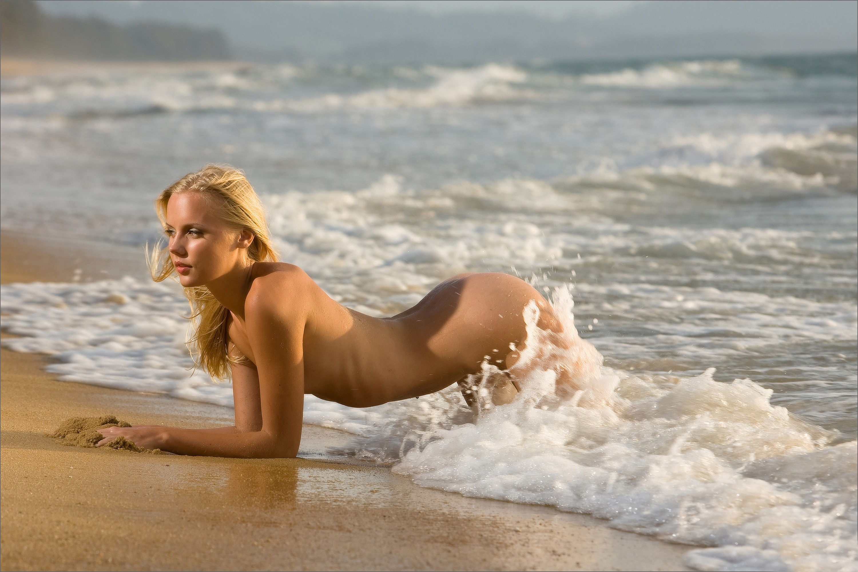 Naked sylvie of the sea, pictures and videos of hot naked girls
