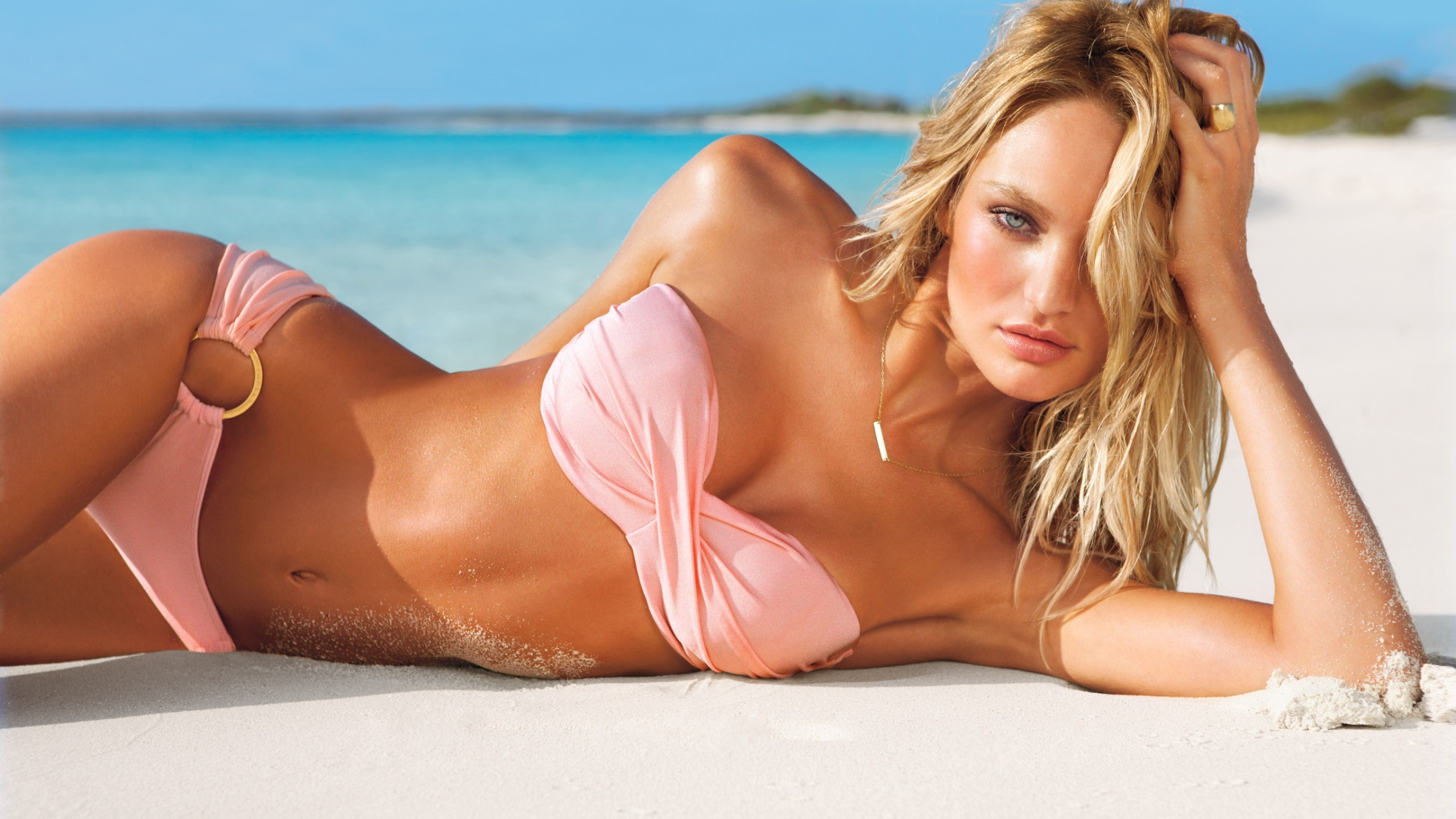 most-sexiest-girl-in-the-world
