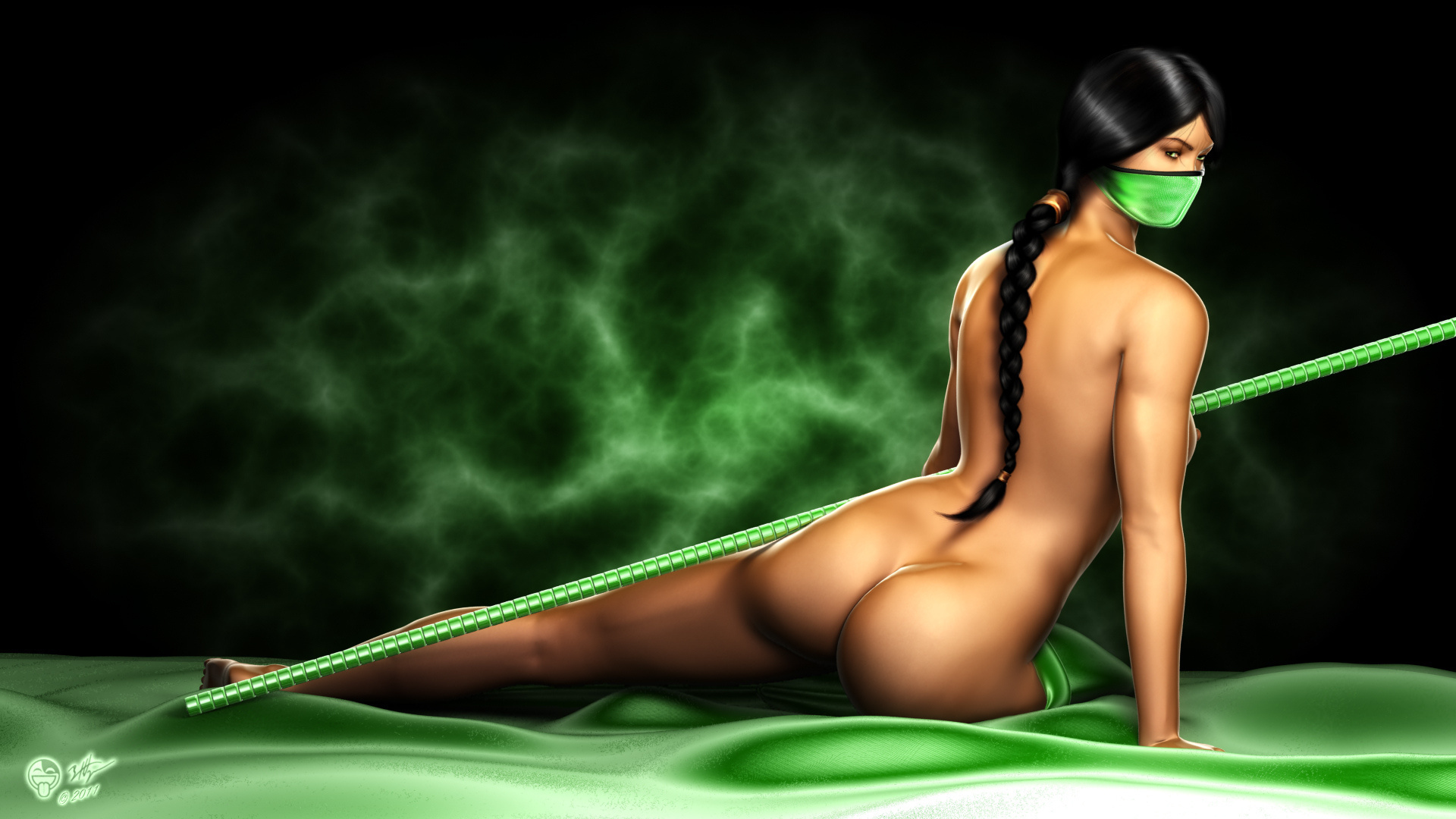 Sexy girls of mortal kombat nude, mature aunt sex fantasy