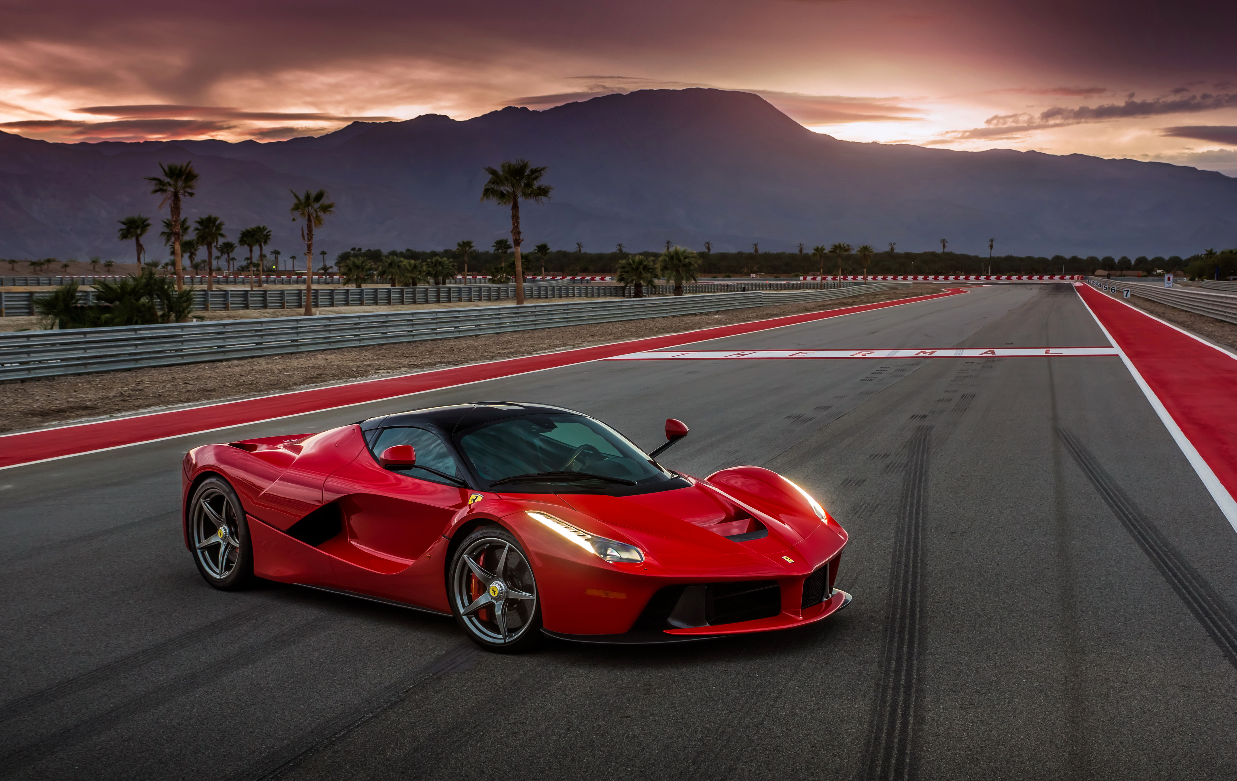 product mix of ferrari Marketing mix of bmw analyses the brand/company which covers 4ps (product, price, place, promotion) and explains the bmw marketing strategy the article elaborates the pricing, advertising & distribution strategies used by the company.