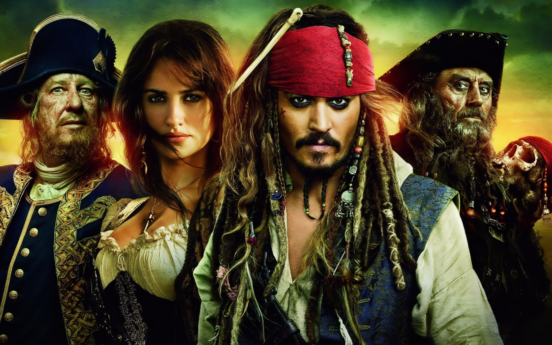 reaction paper for pirates of the How to write a reaction paper a reaction or response paper requires the writer to analyze a text, then develop commentary related to it it is a popular academic assignment because it requires thoughtful reading, research, and writing.